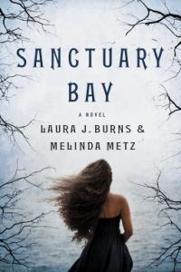 sanctuary bay