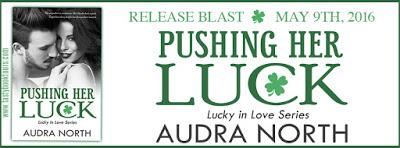 pushing luck tb
