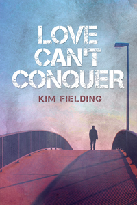 love cant conquer