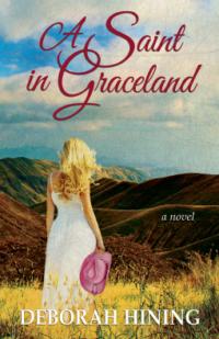 saint graceland
