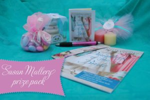 mallery prize pack