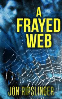 frayed web