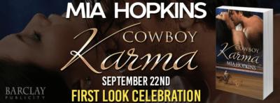 cowboy-karma-tb