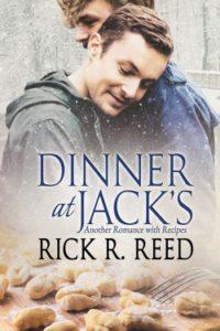 dinner-at-jacks