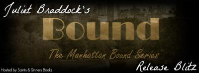bound-tb