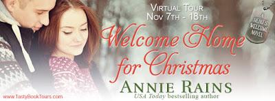 welcome-home-christmas-tb