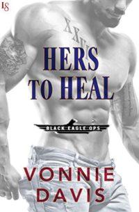hers-heal