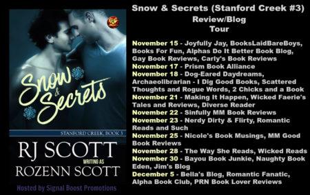 snow-and-secrets-tb