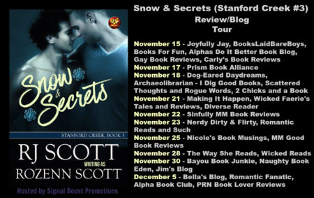 snow-and-secrets-tb