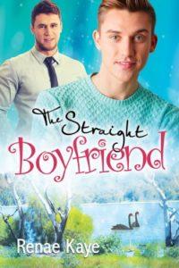 straight-boyfriend