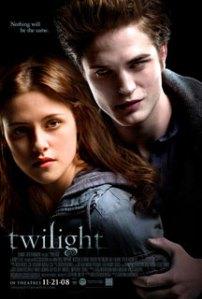 twilightmovieposter l