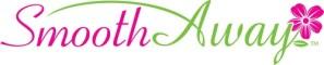smoothaway logo r