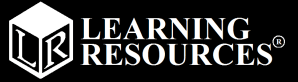 learningresourcelogo