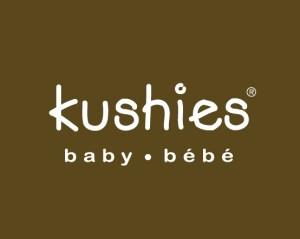 kushies New logo P