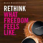 Bare Escentuals Foundation One Day Only Giveaway
