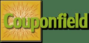 CPF Logo Lg