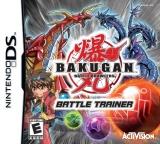 bakugen battle train esrbboxart w