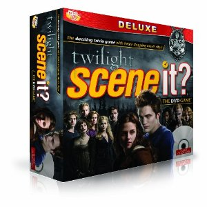 scene