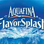Aquafina FlavorSplash Program