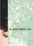 A Scattered Life Book Review