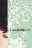 A Scattered Life Book