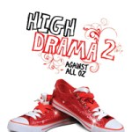 TheWB High Drama 2 Web Series