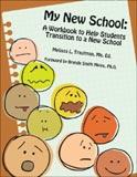 transition book