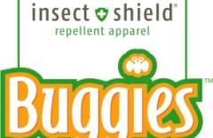 Buggies logo w IS