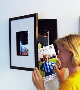 Print n Frame
