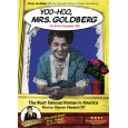 Yoo-Hoo Mrs. Goldberg DVD
