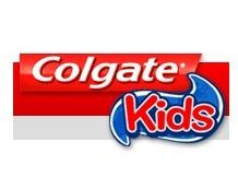 ColgateKidsLogo