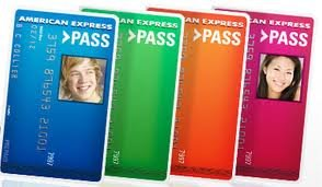 american express pass card receive  with first reload saqaxueysgwkcooc
