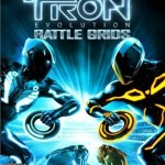 Nintendo Wii Bundle Giveaway with TRON game