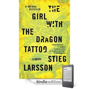 girl green tatoo