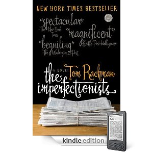 imperfectionists