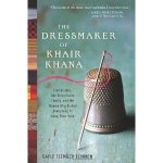 Dressmaker of Khair Khana book
