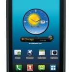 U.S. Cellular Smartphone Deals and Giveaway