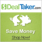 DealTaker offers great resource for budget shoppers