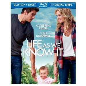 LifeAsWeKnowItBlu ray