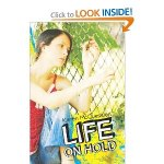 Life on Hold book