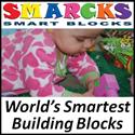 Smarcks Blocks Ad