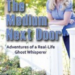 The Medium Next Door book review