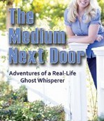 The Medium Next Door book