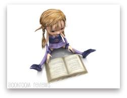 Bookgirl for website