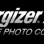 Energizer Ultimate Photo Contest Giveaway