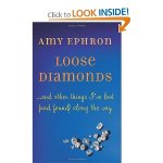 Loose Diamonds book