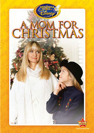 A Mom for Christmas movie