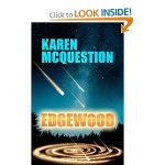 Edgewood book review