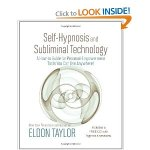 Self-Hypnosis And Subliminal Technology book review