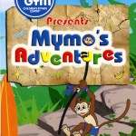 Mymo DVD Cover2